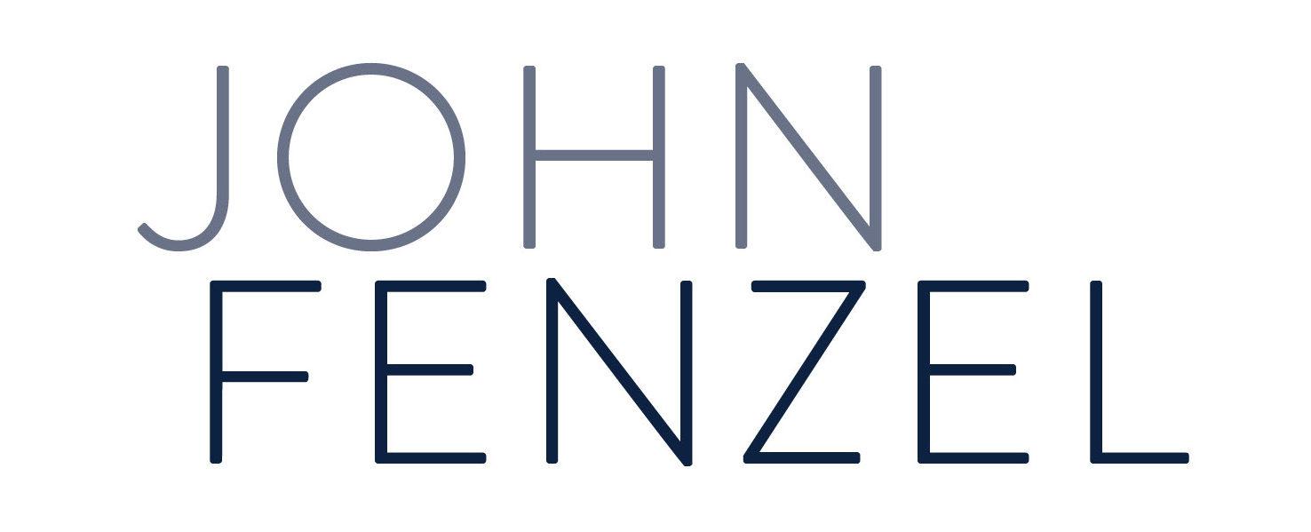 John Fenzel